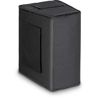 """LD Systems STINGER 8 G3 PC - Padded Slip Cover for Stinger® G3 PA Speaker 8"""" #2"""