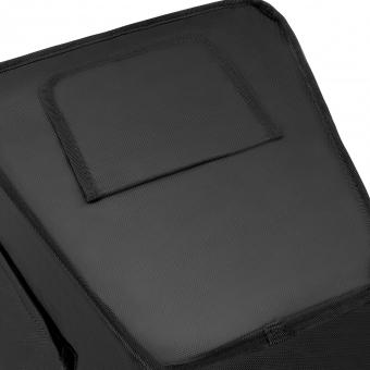 """LD Systems STINGER 8 G3 PC - Padded Slip Cover for Stinger® G3 PA Speaker 8"""" #4"""