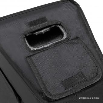 """LD Systems STINGER 8 G3 PC - Padded Slip Cover for Stinger® G3 PA Speaker 8"""" #5"""