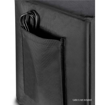 """LD Systems STINGER 8 G3 PC - Padded Slip Cover for Stinger® G3 PA Speaker 8"""" #6"""
