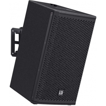 LD Systems STINGER 8 G3 WMB 1 - Tilt & swivel wall mount, suitable for Stinger® 8 G3 (passive) #2