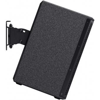 LD Systems STINGER 8 G3 WMB 1 - Tilt & swivel wall mount, suitable for Stinger® 8 G3 (passive) #3