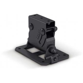 LD Systems STINGER 8 G3 WMB 1 - Tilt & swivel wall mount, suitable for Stinger® 8 G3 (passive)