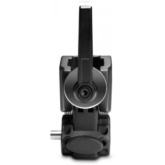 LD Systems STINGER G3 SCP - Super Clamp Truss Mount for Loudspeaker #4