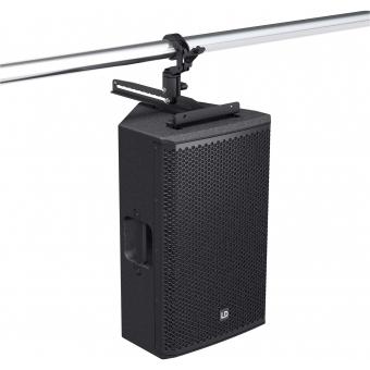 """LD Systems STINGER G3 TMB - EasyMount®  Bracket for Stinger® 12"""" and 15"""" #2"""