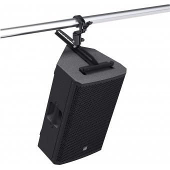 """LD Systems STINGER G3 TMB - EasyMount®  Bracket for Stinger® 12"""" and 15"""" #3"""
