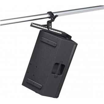 """LD Systems STINGER G3 TMB - EasyMount®  Bracket for Stinger® 12"""" and 15"""" #5"""
