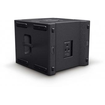 """LD Systems STINGER SUB 15 G3 - Passive 15"""" Bass Reflex PA Speaker #2"""