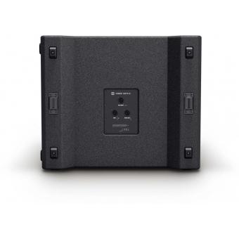 """LD Systems STINGER SUB 15 G3 - Passive 15"""" Bass Reflex PA Speaker #4"""