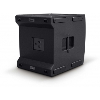 """LD Systems STINGER SUB 15 G3 - Passive 15"""" Bass Reflex PA Speaker #6"""