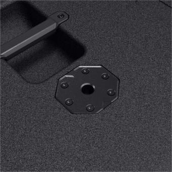 """LD Systems STINGER SUB 15 G3 - Passive 15"""" Bass Reflex PA Speaker #9"""