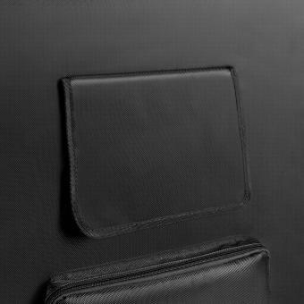 """LD Systems STINGER SUB 15 G3 PC - Padded Slip Cover for Stinger® G3 Subwoofer 15"""" #5"""