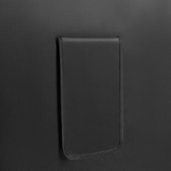 """LD Systems STINGER SUB 15 G3 PC - Padded Slip Cover for Stinger® G3 Subwoofer 15"""" #7"""