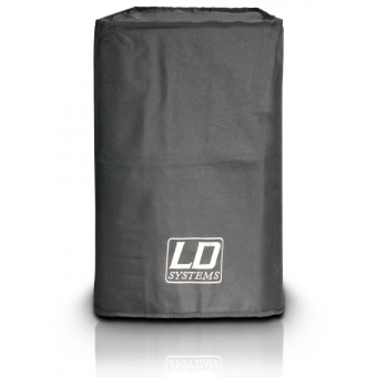 LD Systems GT 15 B - Protective Cover for LDGT15A