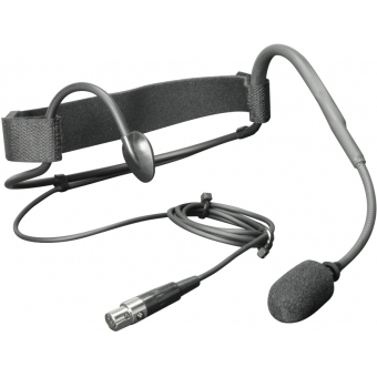 LD Systems HSAE 1 - Professional Aerobics Headset Microphone water-repellent