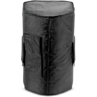 LD Systems ICOA 15 PC - Padded protective cover for ICOA 15 #2