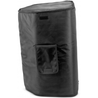 LD Systems ICOA 15 PC - Padded protective cover for ICOA 15 #3