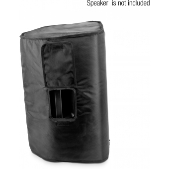 LD Systems ICOA 15 PC - Padded protective cover for ICOA 15 #4
