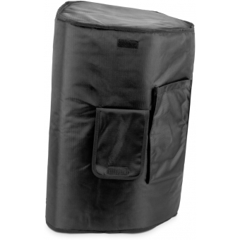 LD Systems ICOA 15 PC - Padded protective cover for ICOA 15 #5