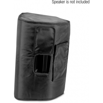 LD Systems ICOA 15 PC - Padded protective cover for ICOA 15 #6