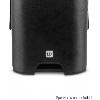 LD Systems ICOA 15 PC - Padded protective cover for ICOA 15 #7