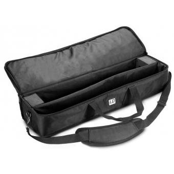 LD Systems MAUI 11 G2 SAT BAG - Padded Bag For MAUI 11 G2 Column #2
