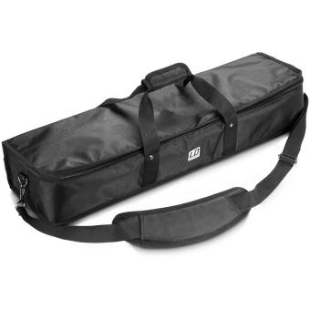 LD Systems MAUI 11 G2 SAT BAG - Padded Bag For MAUI 11 G2 Column