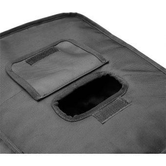LD Systems MAUI 11 G2 SUB PC - Padded Slip Cover For MAUI 11 G2 Subwoofer #3