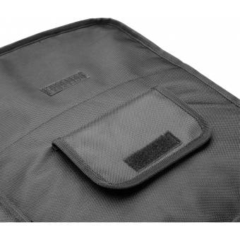 LD Systems MAUI 11 G2 SUB PC - Padded Slip Cover For MAUI 11 G2 Subwoofer #4