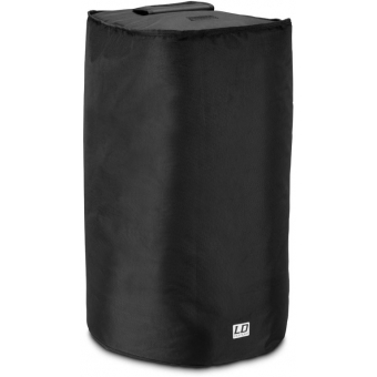 LD Systems MAUI 11 G2 SUB PC - Padded Slip Cover For MAUI 11 G2 Subwoofer
