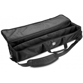 LD Systems MAUI 28 G2 SAT BAG - Padded Bag For MAUI 28 G2 Column #2