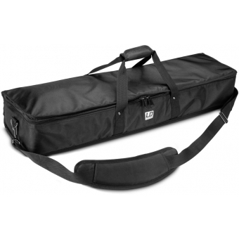 LD Systems MAUI 28 G2 SAT BAG - Padded Bag For MAUI 28 G2 Column #1