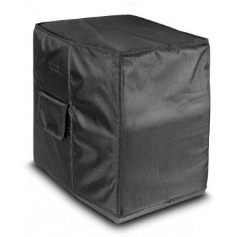 LD Systems MAUI 28 G2 SUB PC - Padded Slip Cover For MAUI 28 G2 Subwoofer #2