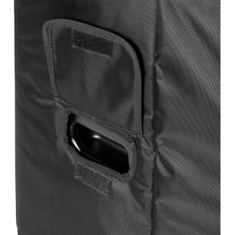 LD Systems MAUI 28 G2 SUB PC - Padded Slip Cover For MAUI 28 G2 Subwoofer #3