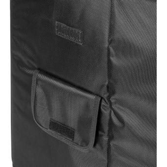 LD Systems MAUI 28 G2 SUB PC - Padded Slip Cover For MAUI 28 G2 Subwoofer #4
