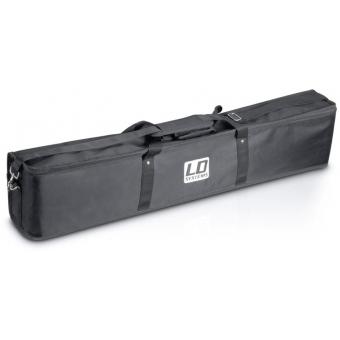 LD Systems MAUI 44 SAT BAG - Transport Bag for LD MAUI 44 Column Speaker