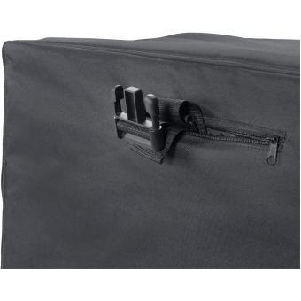 LD Systems MAUI 44 SUB PC - Protective Cover for LD MAUI 44 Subwoofer #3