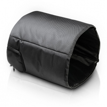 LD Systems MAUI 5 SUB PC - Protective Cover for LD MAUI 5 Subwoofer #4