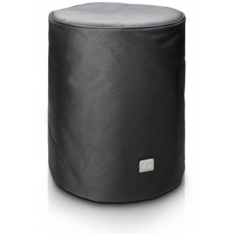 LD Systems MAUI 5 SUB PC - Protective Cover for LD MAUI 5 Subwoofer