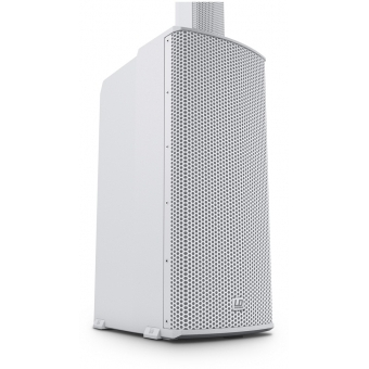 LD Systems MAUI 11 G2 W - Portable Column PA System with Mixer and Bluetooth white #4