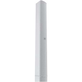 LD Systems MAUI 28 G2 W - Compact Column PA System with Mixer and Bluetooth white #3