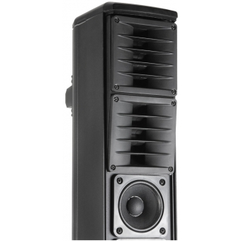 LD Systems MAUI 44 - Column PA System active #16