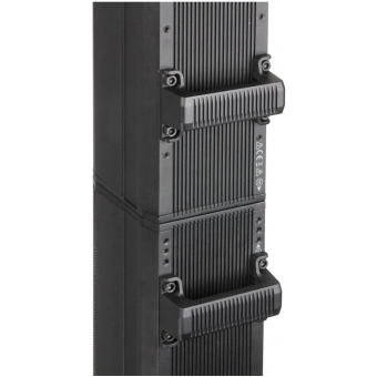 LD Systems MAUI 44 - Column PA System active #3