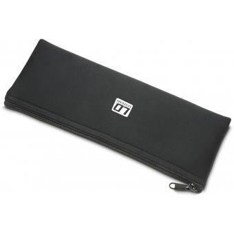 LD Systems MIC BAG L - Universal bag for wireless microphones #3