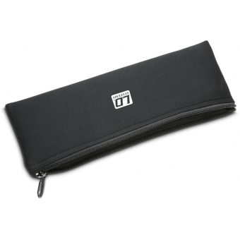 LD Systems MIC BAG L - Universal bag for wireless microphones #4