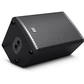 LD Systems MIX 10 A G3 - Active 2-Way Loudspeaker with Integrated 7-Channel Mixer #8