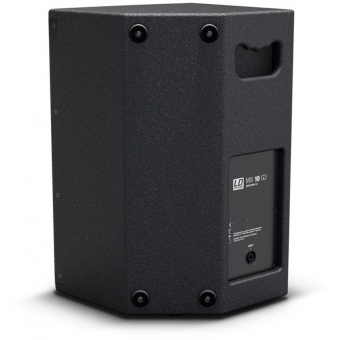 LD Systems MIX 10 2 G3 - Passive 2-Way Slave Loudspeaker for LD Systems MIX 10 A G3 #2