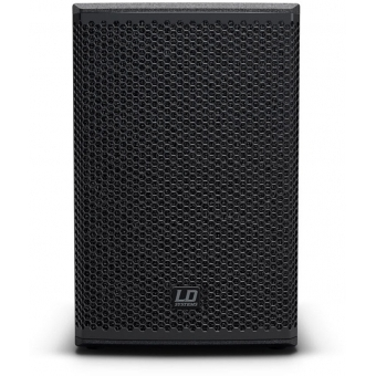 LD Systems MIX 10 2 G3 - Passive 2-Way Slave Loudspeaker for LD Systems MIX 10 A G3 #3