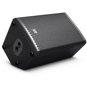 LD Systems MIX 10 2 G3 - Passive 2-Way Slave Loudspeaker for LD Systems MIX 10 A G3 #6