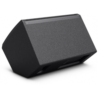LD Systems MIX 10 2 G3 - Passive 2-Way Slave Loudspeaker for LD Systems MIX 10 A G3 #7